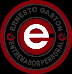 Ernesto Gastón